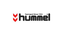 Магазин Hummel