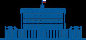 Законопроект об Официальном сайте; width=